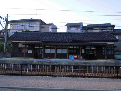 f:id:kabutoyama-tigers:20140601113245j:image