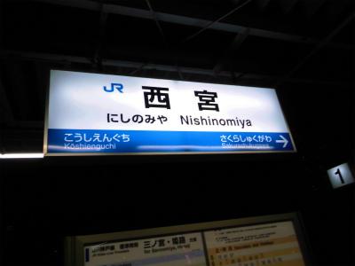 f:id:kabutoyama-tigers:20140601115038j:image