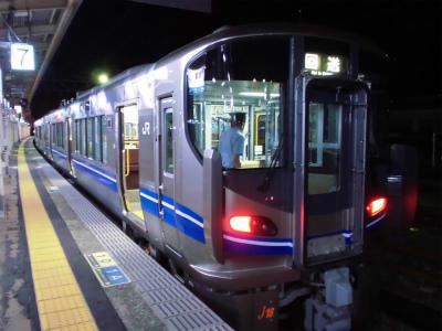 f:id:kabutoyama-tigers:20140601115043j:image