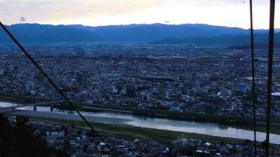 f:id:kabutoyama-tigers:20140603121234j:image