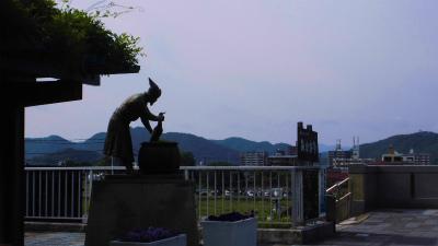 f:id:kabutoyama-tigers:20140603152631j:image