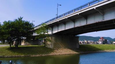 f:id:kabutoyama-tigers:20140604115731j:image