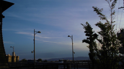 f:id:kabutoyama-tigers:20140604121204j:image