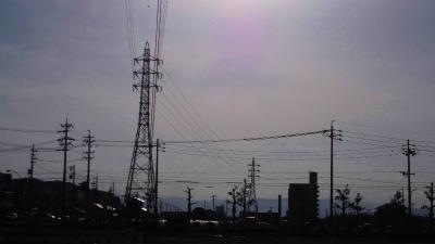 f:id:kabutoyama-tigers:20140604121644j:image