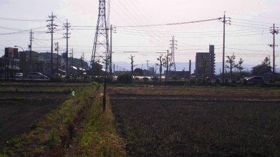 f:id:kabutoyama-tigers:20140604121646j:image