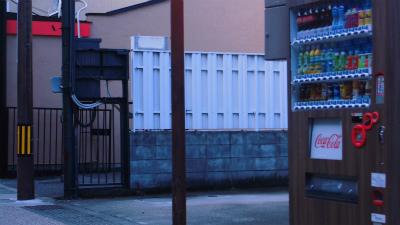f:id:kabutoyama-tigers:20140604131401j:image