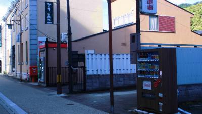 f:id:kabutoyama-tigers:20140604131403j:image
