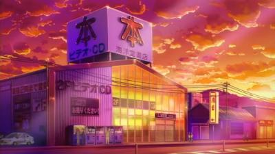 f:id:kabutoyama-tigers:20140604132742j:image