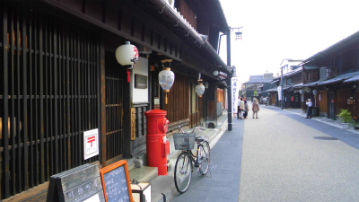 f:id:kabutoyama-tigers:20140604134213j:image