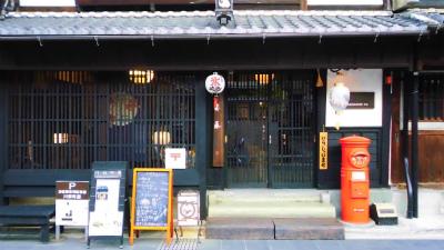 f:id:kabutoyama-tigers:20140604135312j:image