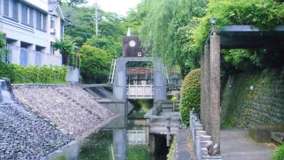f:id:kabutoyama-tigers:20140604141039j:image