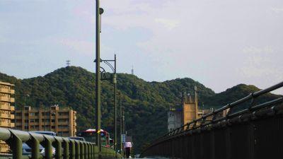 f:id:kabutoyama-tigers:20140606123412j:image