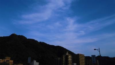 f:id:kabutoyama-tigers:20140606133024j:image