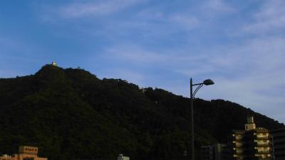 f:id:kabutoyama-tigers:20140606133026j:image