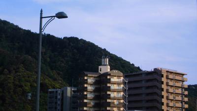 f:id:kabutoyama-tigers:20140606133028j:image