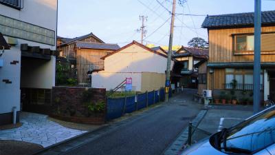 f:id:kabutoyama-tigers:20140617173846j:image