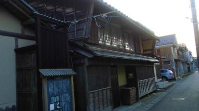 f:id:kabutoyama-tigers:20140617174334j:image