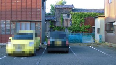 f:id:kabutoyama-tigers:20140617180552j:image