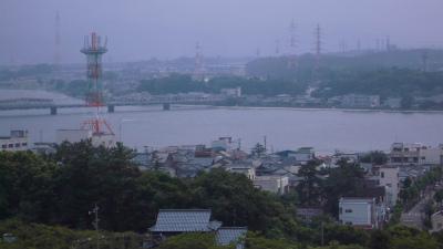f:id:kabutoyama-tigers:20140622124736j:image