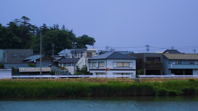 f:id:kabutoyama-tigers:20140622133155j:image