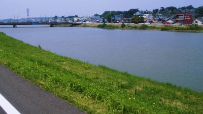 f:id:kabutoyama-tigers:20140622133430j:image