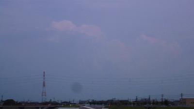 f:id:kabutoyama-tigers:20140622133607j:image