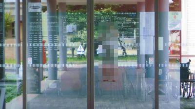 f:id:kabutoyama-tigers:20140622134636j:image