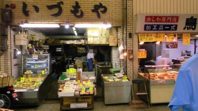 f:id:kabutoyama-tigers:20140622174737j:image