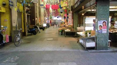 f:id:kabutoyama-tigers:20140622175309j:image