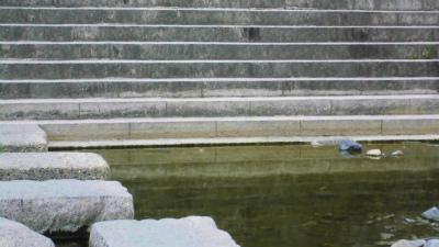 f:id:kabutoyama-tigers:20140622180613j:image