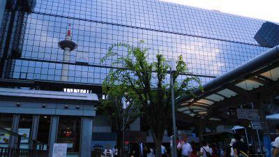 f:id:kabutoyama-tigers:20140622185134j:image
