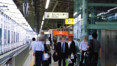 f:id:kabutoyama-tigers:20140622185844j:image