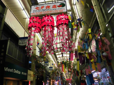 f:id:kabutoyama-tigers:20140622195706j:image