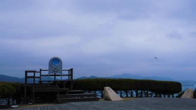 f:id:kabutoyama-tigers:20140701175146j:image