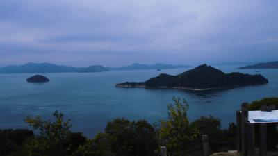 f:id:kabutoyama-tigers:20140701175950j:image