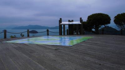 f:id:kabutoyama-tigers:20140701190908j:image