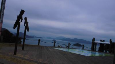f:id:kabutoyama-tigers:20140702181925j:image