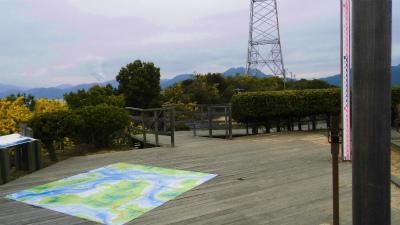 f:id:kabutoyama-tigers:20140702183148j:image