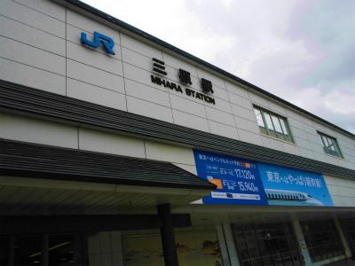 f:id:kabutoyama-tigers:20140702195101j:image