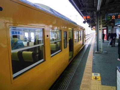 f:id:kabutoyama-tigers:20140702195102j:image
