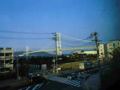 f:id:kabutoyama-tigers:20140702195104j:image