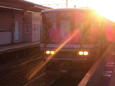 f:id:kabutoyama-tigers:20140702195105j:image