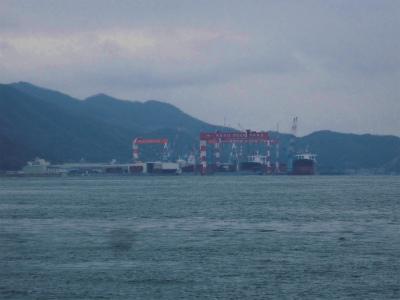 f:id:kabutoyama-tigers:20140702201547j:image