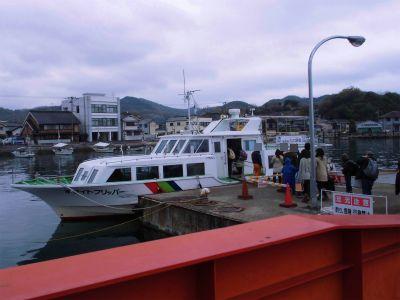 f:id:kabutoyama-tigers:20140702201549j:image