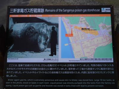 f:id:kabutoyama-tigers:20140706175009j:image