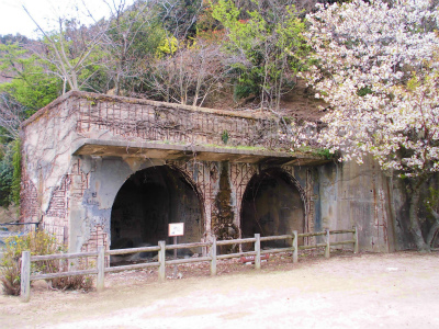 f:id:kabutoyama-tigers:20140706175011j:image