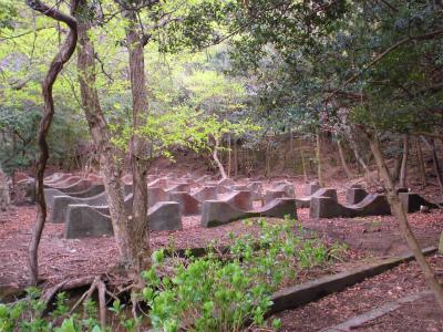 f:id:kabutoyama-tigers:20140706175012j:image