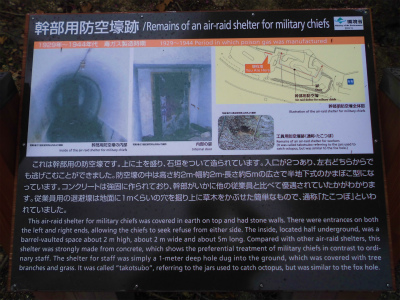 f:id:kabutoyama-tigers:20140706180624j:image