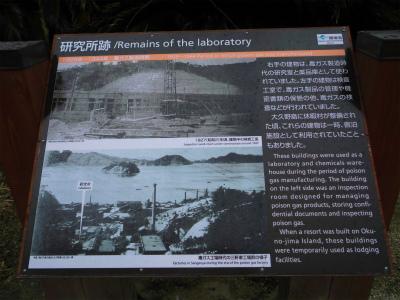 f:id:kabutoyama-tigers:20140706180626j:image