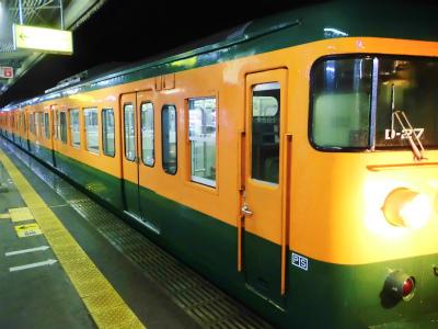 f:id:kabutoyama-tigers:20140706184702j:image
